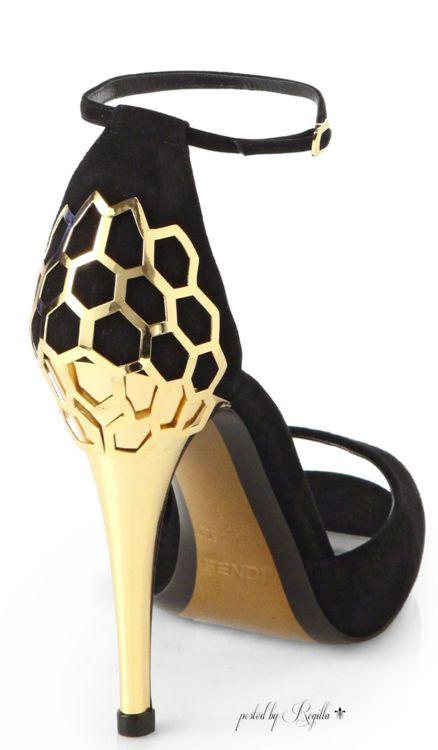 Fendi       www.SocietyOfWomenWhoLoveShoes https://www.facebook.com/SWWLS.Dallas Twitter @ThePowerofShoes Instagram @SocietyOfWomenWhoLoveShoes