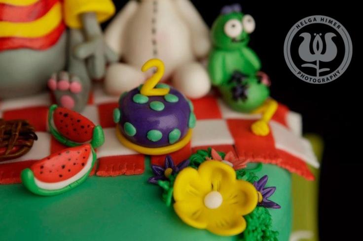 Toopy and Binoo Cake » Edmonton Newborn Photographers | Edmonton Birth Photographers | Edmonton Family Photography