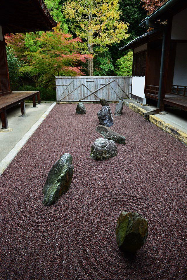459 best Japanese garden pictures and asian landscaping influences