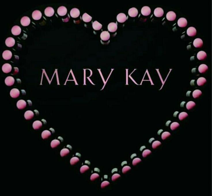 http://www.marykay.com/afranks830 www.facebook.com/afranks830 or email me at afranks830@marykay.com