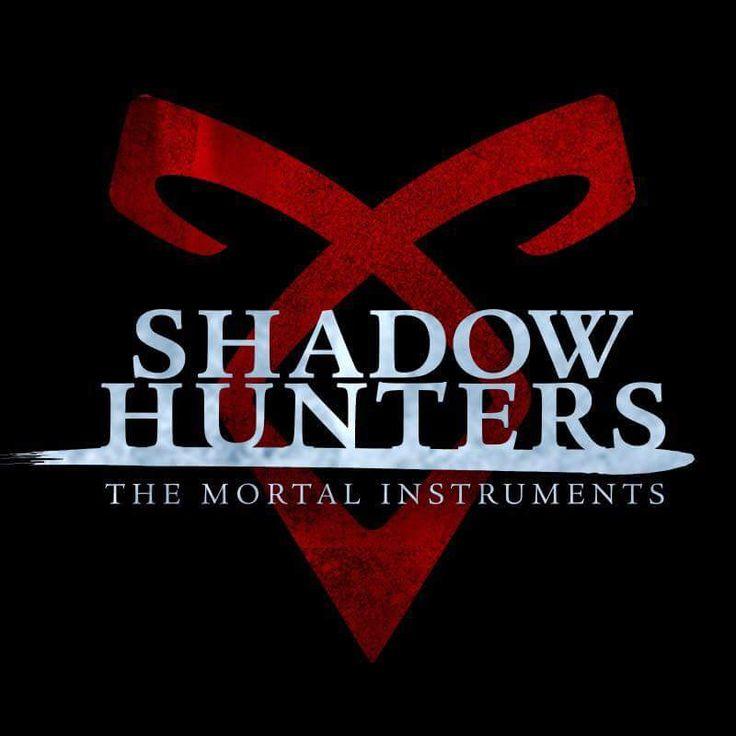 season 2 logo (so far)