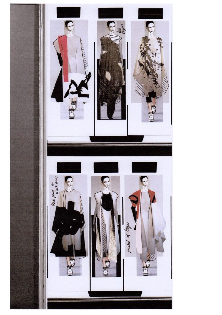 WESTMINSTERFASHION Rachel Raheja portfolio The BA (Honours) Fashion Design course at Westminster is famous for producing highly individual and creative designers capable of working within all levels of the fashion industry. The course offers a comprehensive design education for ambitious individuals looking for a specialist career within the creative arena of the fashion design industry. Our graduates work throughout the international fashion industry in London, Paris, New York and Milan.
