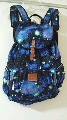 The 93 best images about Bags and backpacks on Pinterest ...