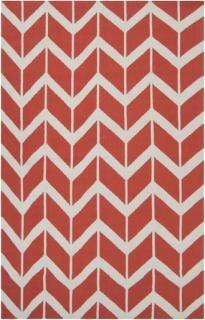(H) Flat Woven : The Heather Company - Design & Decor