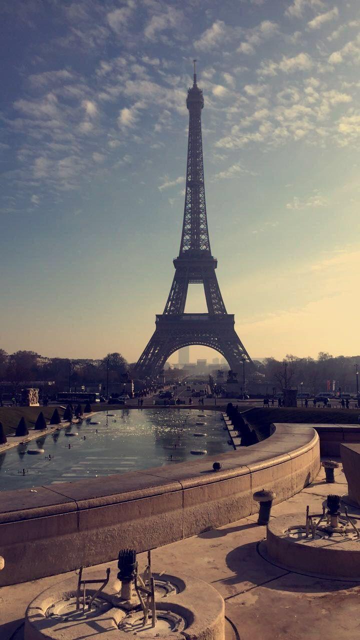 Eiffelturm Paris Eiffel Paris Tower Eiffel Eiffelturm Paris Tower Fotografia De Paisagem Imagens De Paris Fotos De Paisagem