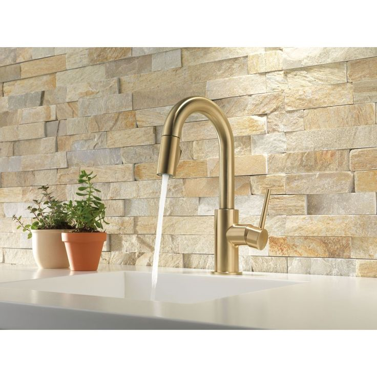 116 best Faucets images on Pinterest | Faucets, Kitchens and Bath ideas