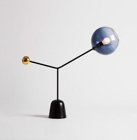 337 best luminaires lighting images on Pinterest