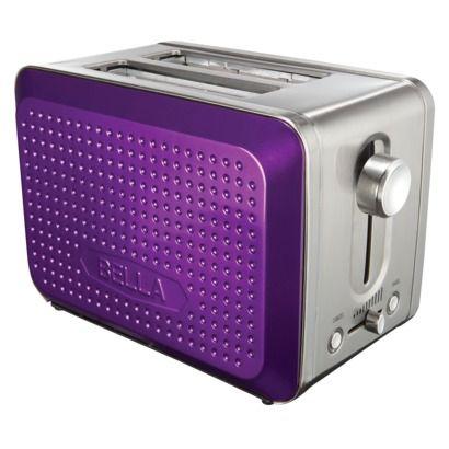 Top 70 Ideas About Purple Passion Appliances On Pinterest