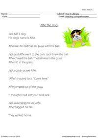 23 best grade 2 Reading Comprehension images on Pinterest