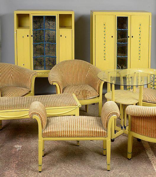 17 meilleures id es propos de gu ridons ronds sur Differents styles de meubles