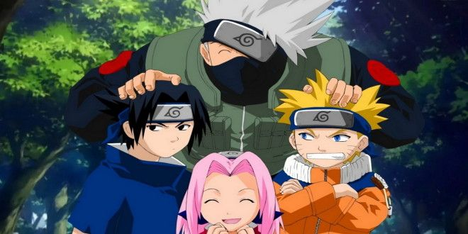 Naruto Anime Complete http://www.directdownloadstuffs.com/download-naruto-anime-episodes/