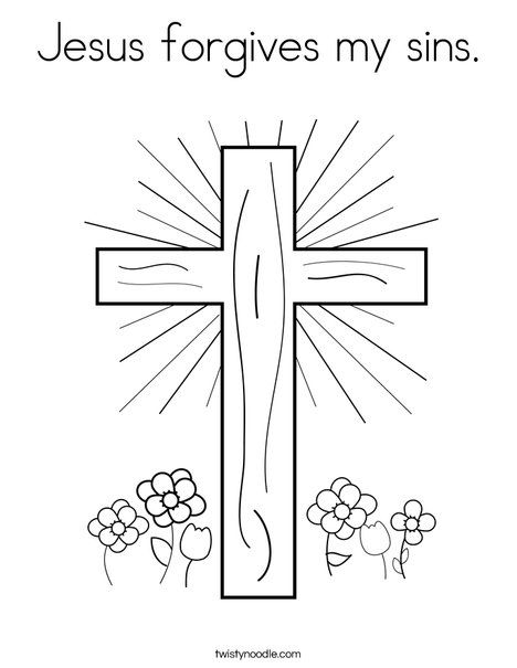 Christian Easter Coloring Pages For Preschoolers : 38 best vbs 2015 images on pinterest