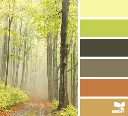 O blog Design Seeds nasceu, em maio de 2009, com o conceito de ser um…