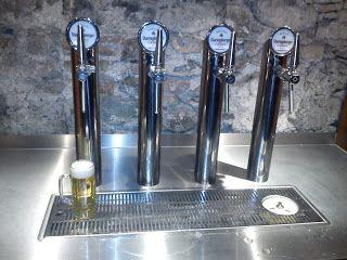 DK's Beer: birrificio Starkenberger
