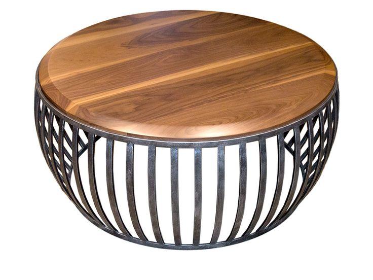 Rad Coffee Table « EMVY Moderm Contemporary Furniture