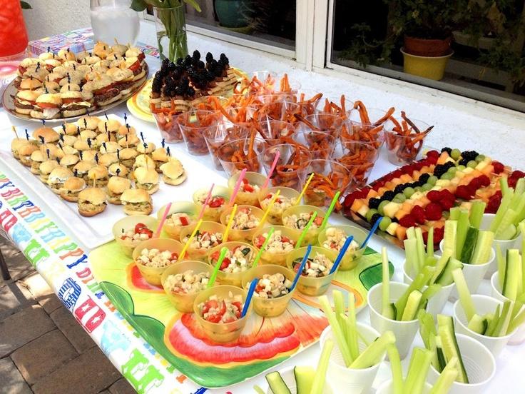 Filipino Food Suppliers Australia