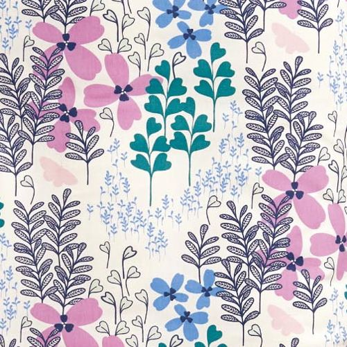 print & pattern: JAPANESE STORE - belle maison