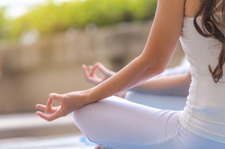 Il karma è un elemento chiave della filosofia buddista. È del tutto estraneo alla tradizione giudaico-cristiana. Non se ne trova traccia nella Bibbia. Karma vuol dire attività, azione, gli effetti …