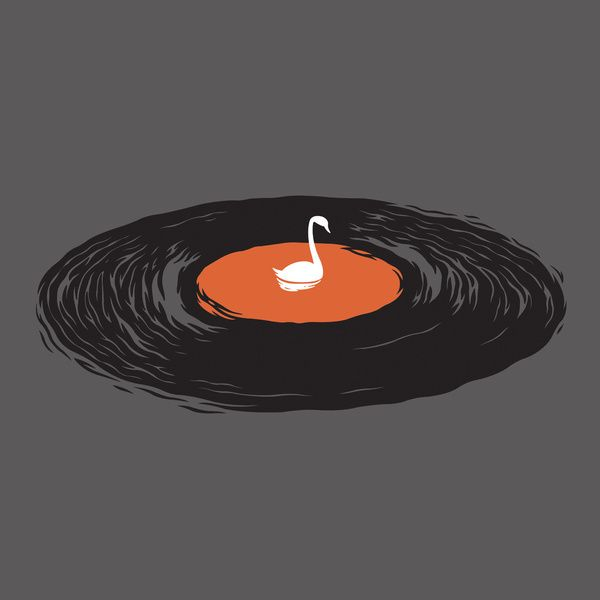 #records #vinyl http://www.pinterest.com/TheHitman14/dj-culture-vinyl-fantasy/