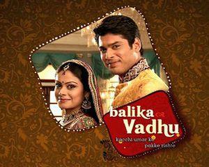 Colors Tv Live Online Balika Vadhu