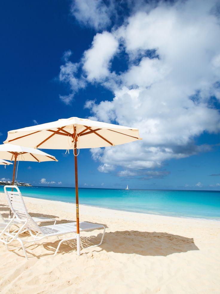 Najpiękniejsze plaże świata, fot. fotolia