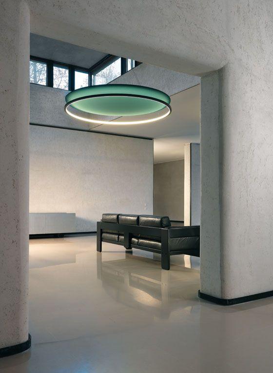 Acoustic Light | News | Architonic