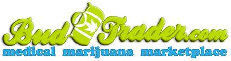 Budtrader provides local classifieds for medical marijuana, edibles, seeds, equipment, clones, medical marijuana doctors, medical marijuana lawyers and more. http://budtrader.com/