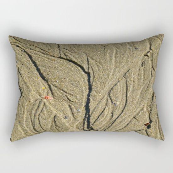 https://society6.com/product/my-beach-561_rectangular-pillow#66=444