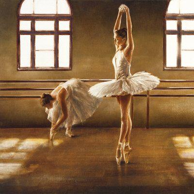 balletttänzerin - Google-Suche