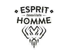 Un nouveau logo à l'esprit rock | Orignal Communication