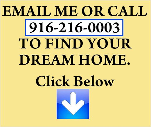 EMAIL: rminton@hotmail.com