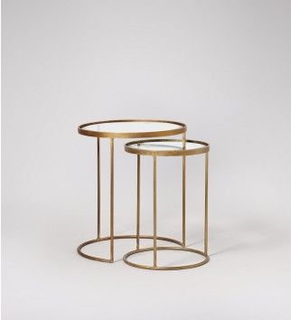 Swoon Editions Limited Edition Furniture