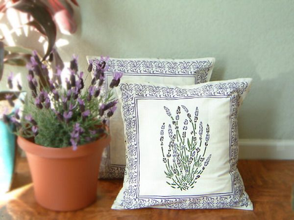 Lavender Decorations 25 Lavender Home Decorating Ideas Photo 20