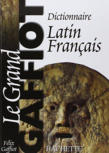Dictionnaire latin-français : Le grand Gaffiot de Félix Gaffiot http://www.amazon.fr/dp/2011667658/ref=cm_sw_r_pi_dp_FbC.wb18B6ZP6