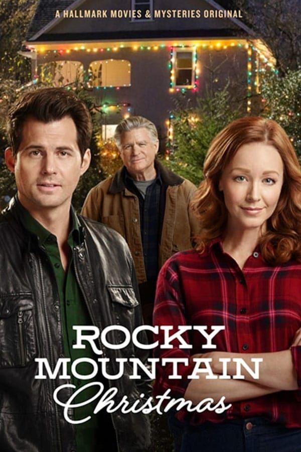 Rocky Mountain Christmas 2019 Rocky Mountain Christmas (2017) Téléchargement free complets