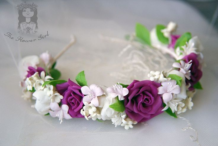 6303634777--svadebnyj-salon-svadebnaya-diadema-marry-me-n3110.jpg 1,024×685 pixels