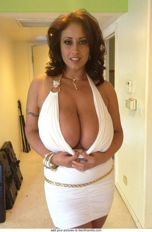 image Sexy milf eva notty suck and jump cock