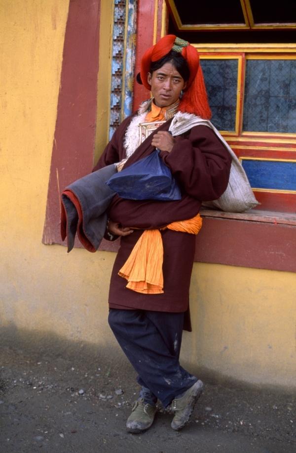 изготовления высокая показать фото людей тибетцев проходимость маневренность, огневая