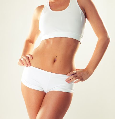 Skin Tightening After Weight Loss: Are you worried about ...