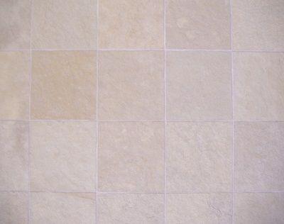 Yellow Limestone Pavers