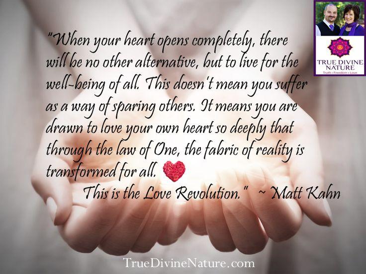 29708c2d5fa6eb1a4347ab9ec064c97d--spiritual-teachers-healing-quotes.jpg