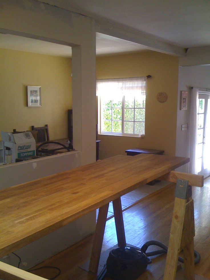 Kitchen Dining Room Combo Small Kitchen Dining Room Combo