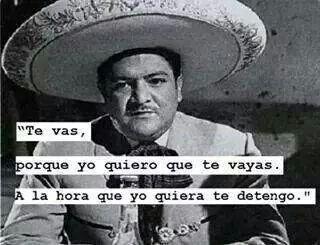 Jose Alfredo Jimenez