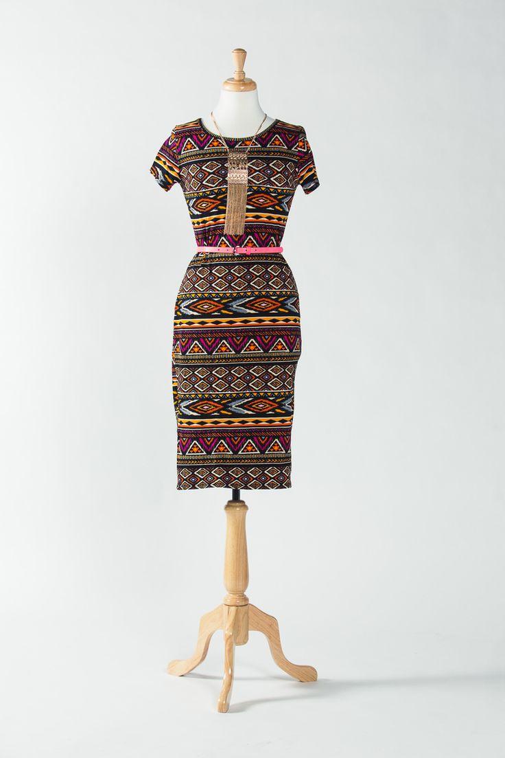 LuLaRoe_Julia_dress_modest_fashion_comfortable_025.JPG ...