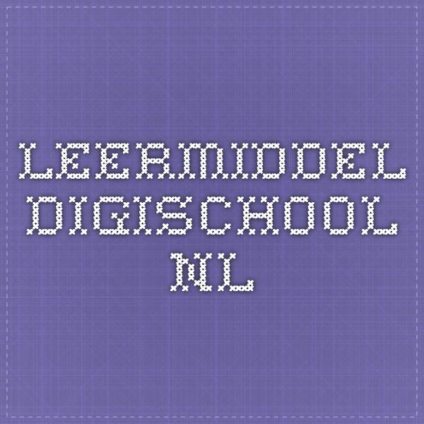 leermiddel.digischool.nl