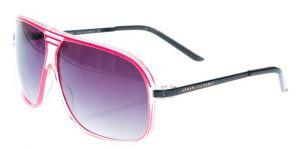 Oculos Armani Exchange AX6016