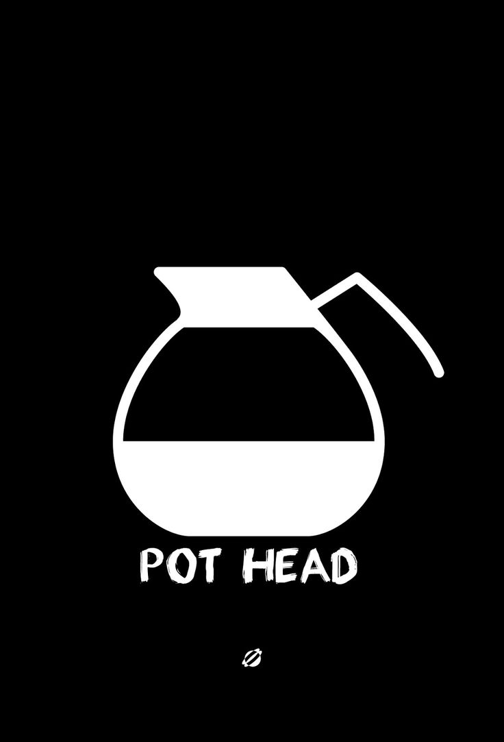 17 Best Images About Cannabis Funnies On Pinterest