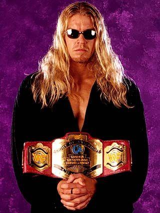 Resultado de imagen de christian light heavyweight champion