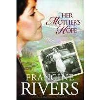 Francine Rivers: Worth Reading, Daughters Dreams, Mothers Hope, Books Worth, Rivers T-Shirt, Francin Rivers, Marta Legacy, Favorite Books, Complicated Relationship