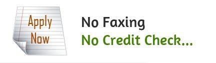 Monthly payday loans uk signifies that there is a way to  anyone. There are q